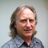 Eric Strebel