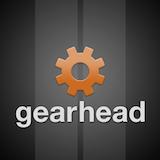 Gearhead Shirts