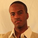 Jamaal Ephriam