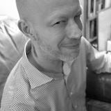 Stewart Wieck