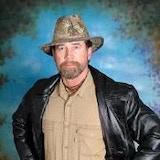 Rick Osmon