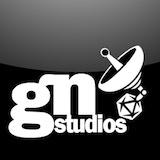 Gamer Nation Studios