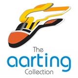 Aarting Collection