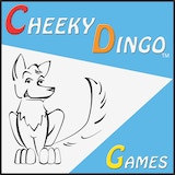 Cheeky Dingo Games