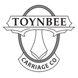 Toynbee Carriage Co