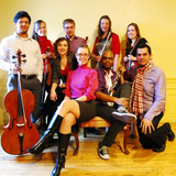 Vivre Musicale, Inc.