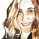 Rachael Rossman
