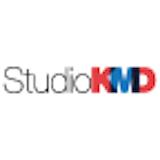 Studio KMD