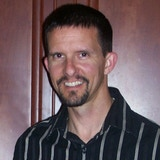 Mark Rumsey