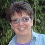 Jeane Vogel