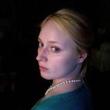 Catherine Jennifer Helen Miller