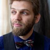 johnny gandelsman