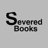 Severed Books