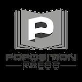 Poposition Press