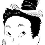 Ray Chou