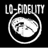 Lo-Fidelity Records