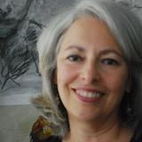 Theresa BrownGold