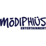 Chris Birch, Modiphius