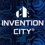 Invention City