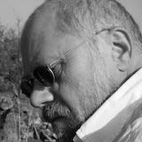 Norbert G. Suchanek