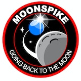 Moonspike Limited