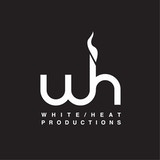 White/Heat Productions