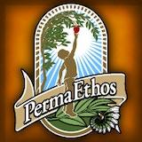 PermaEthos