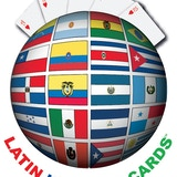 Latin Heritage Cards