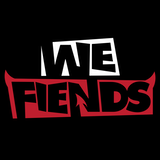 Wefiends