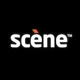 SceneGear.com