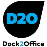 Dock2Office BV