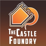 The Castle Foundry