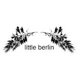 LittleBerlin