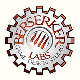 Berserker Labs Game Design Studio