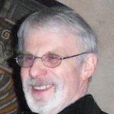 Jean-Pierre Shahom