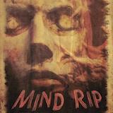 Mind Rip