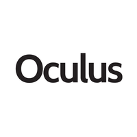 Oculus Rift: Step Into the Game by Oculus » Update on Oculus