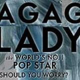 ag ag lady