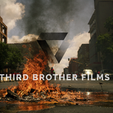 Third Brother Films