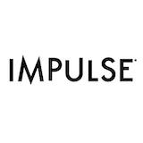 Impulse Limited
