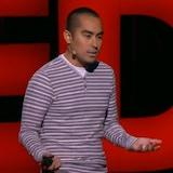 Cesar Kuriyama