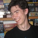 Andrew Tullsen