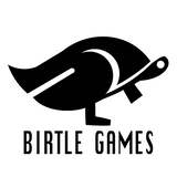 Birtle Games