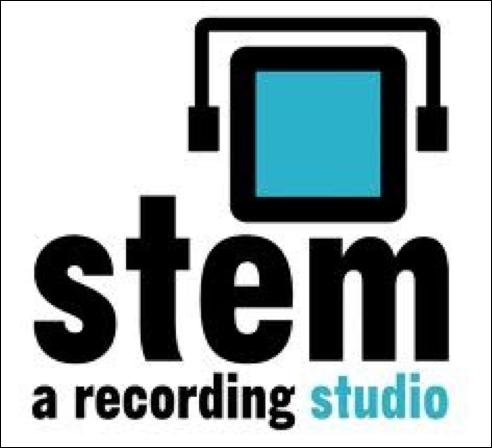 STEM Recording