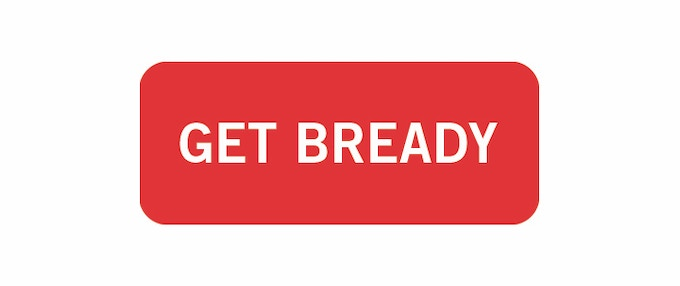 even when project is over you can find Bready here