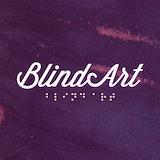 BlindArt