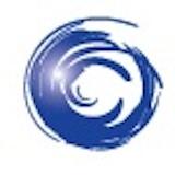 Blue Pearl Media
