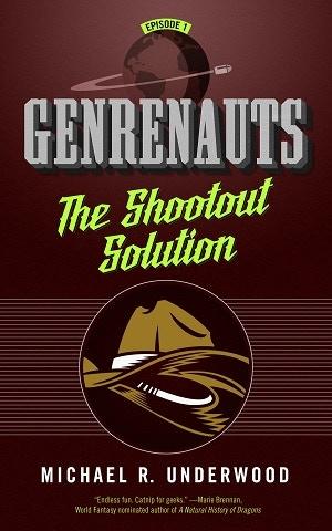 The Shootout Solution