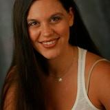 Lindsay Shay Nixon