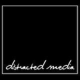 DistractedMedia.TV